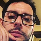 Filippo, 39  , Serra San Bruno