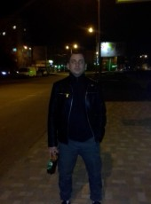 Dobryy, 33, Russia, Stavropol