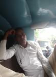 Tahajuddin Ansar, 32  , Mumbai