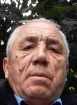 Lyubaya, 60, Saint Petersburg