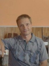 oleksis, 53, Russia, Khabarovsk