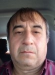 Juan Carlos, 49  , Bell Ville