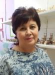 Donna Roza, 56  , Novosibirsk
