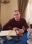 Slava, 27  , Astrakhan