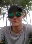 Sergey, 25  , Mikashevichi