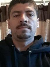 Juan ch, 41, United States of America, Ventura