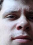 Josifs, 24  , Riga