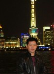 Wang, 32  , Iquique