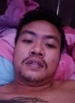Natee, 25  , Bangkok