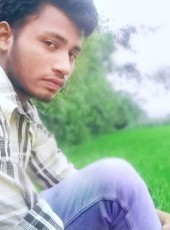 মন হারানো, 18, India, Lucknow