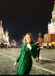 Valeriya, 26, Minsk
