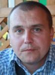 Dimon, 33  , Vyshniy Volochek