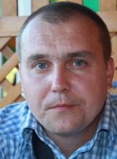 Dimon, 33, Russia, Vyshniy Volochek