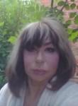 natalya, 54  , Artemivsk (Donetsk)