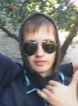 maksim, 19, Horlivka