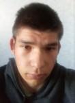 Andrey, 20  , Borzya