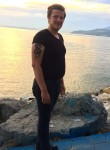 Mert, 23, Ankara