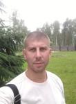 Vlad, 35  , Murom