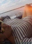 bobreshovam