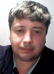 Sergey Radionov, 38  , Tayshet
