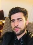 Samir, 31  , Arden-Arcade