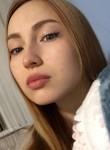 Anastasiya, 23  , Cheboksary