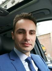 Litsemer, 37, Russia, Saint Petersburg
