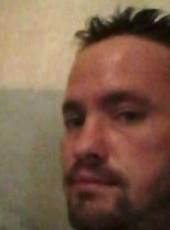 Bogdan, 35, Romania, Sfantu-Gheorghe