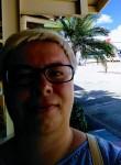 Marusya, 34  , Orel