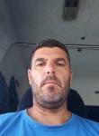 Mak, 36  , Volos