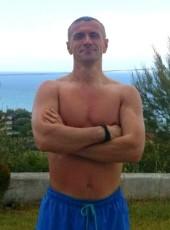 leo, 41, Russia, Kolpino