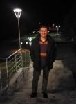 Ruslan, 18, Saint Petersburg