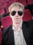Timotex, 21, Khabarovsk