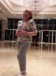Elena, 65  , Dnipr