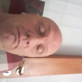 Mario, 50  , Apricena