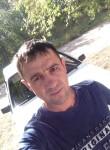 Сергей - Палласовка