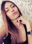 Tatiana - Стрежевой
