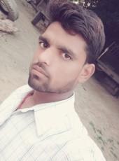 Amit rajput, 23, India, Shahjahanpur