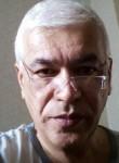 Uktam, 59  , Velikiye Luki