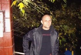 Denis, 39 - Just Me
