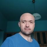 Piotrek , 37  , Glowno