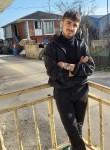 Yunus, 18  , Sancaktepe