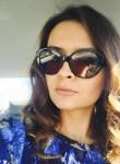 Yulia, 33  , Tucson