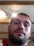 christophe  faure, 28  , Epinal