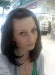 Elena, 24  , Mena