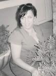 Nika, 41  , Karagandy