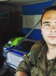 Yuriy, 23  , Karmi el