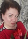 Nataliya , 39  , Znamenka