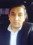 Zakhar Mamedov, 36  , Krasnogvardeyskoye (Stavropol)