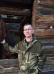 Evgeniy, 44  , Kopeysk